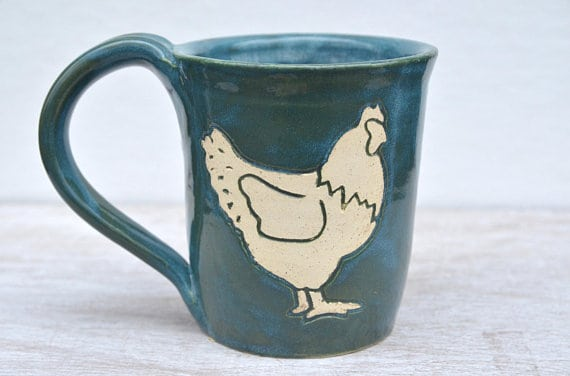 The Best Gifts for a Chicken Lover